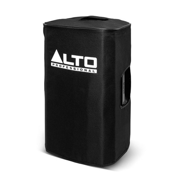 Alto Padded Cover for TS210 - Angled