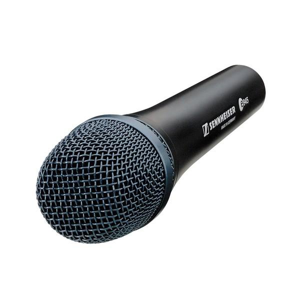 Sennheiser e945 Dynamic Vocal Microphone 3