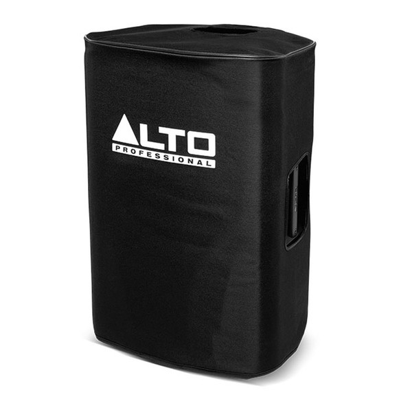 Alto Padded Cover for TS215 - Main