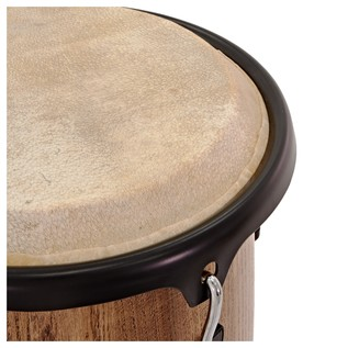 Deluxe Congas 10