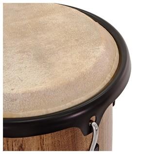 Pro Conga Drums 10