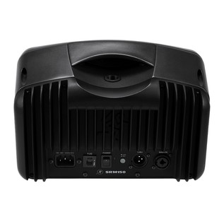 Mackie SRM150 Compact PA System (single) 4