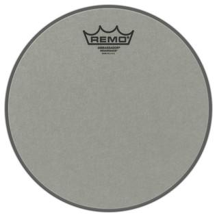 Remo Ambassador Renaissance 10'' Drum Head