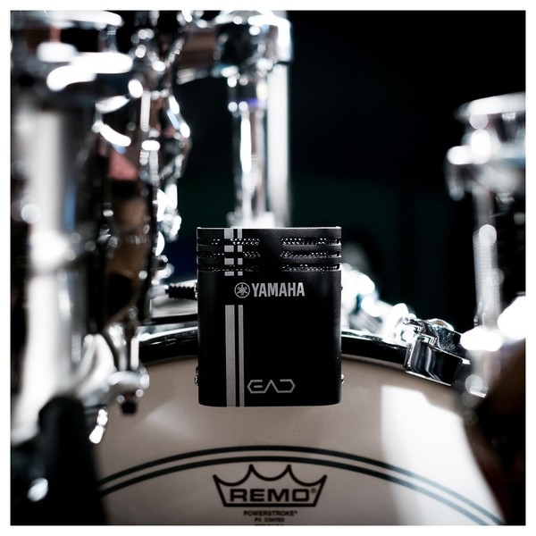 Yamaha EAD10 Drum Sensor