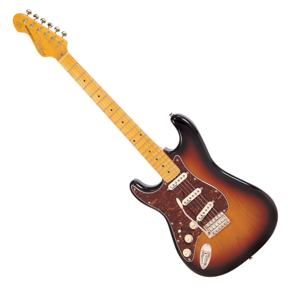 Phrase vintage left handed guitar casually, not