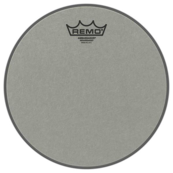 Remo Ambassador Renaissance 24'' Bass Drum Head