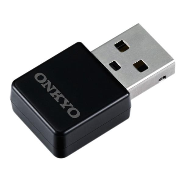 Roland WNA1100-RL Wireless USB Adaptor (Onkyo Branded) - B-Stock