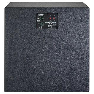 Laney Nexus N410 Bass Cabinet
