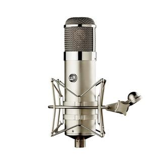 Warm Audio WA-47 Tube Condenser Microphone - With Shockmount