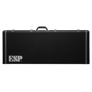 ESP E-II Mystique NT Case