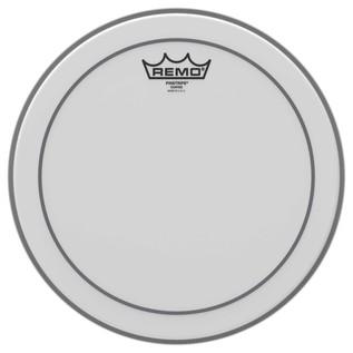 Remo Pinstripe Coated 10'' Drum Head
