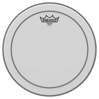 Remo Pinstripe Coated 22'' Bass Drum Head