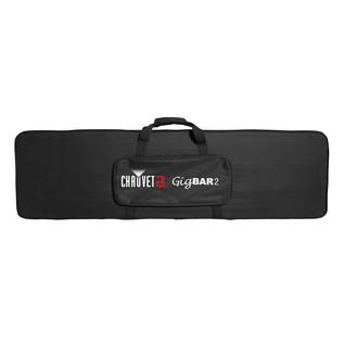 Chauvet Gig Bar 2.0 Carry Bag