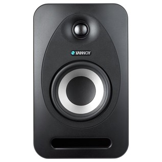 Tannoy Reveal 502 - Front