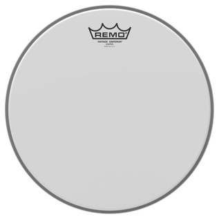 Remo Vintage Emperor Coated 12'' Drum Head