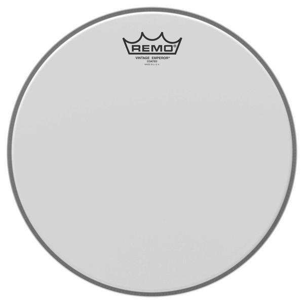 Remo Vintage Emperor Coated 13'' Drum Head