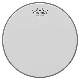 Remo Vintage Emperor Coated 16'' Drum Head