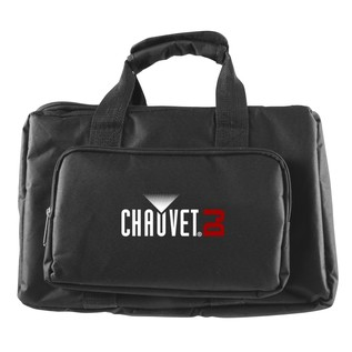 Chauvet VIP Gear Bag