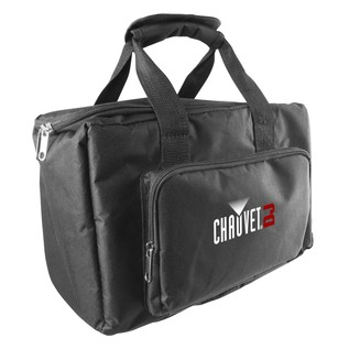 Chauvet VIG Gear Bag