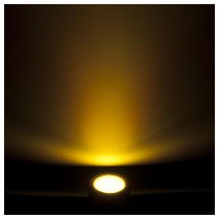 Chauvet SlimPAR 64 RGBA LED Par Can