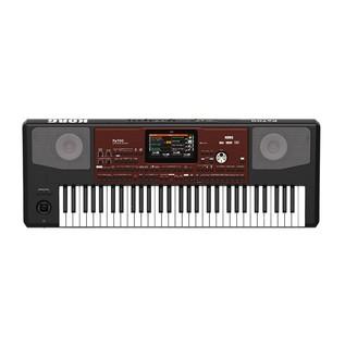 Korg Pa700 Arranger Keyboard