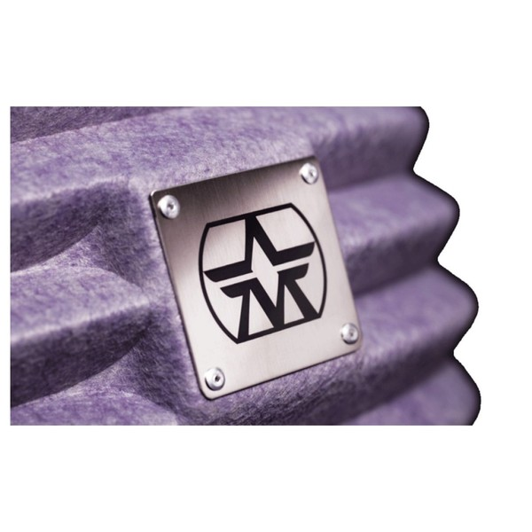 Aston Halo Filter - Detail