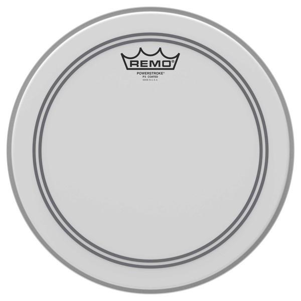 Remo Powerstroke 3 Coated 13'' Drum Head