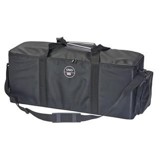Frap Tools Uno Case 126HP, Pear - Uno Bag