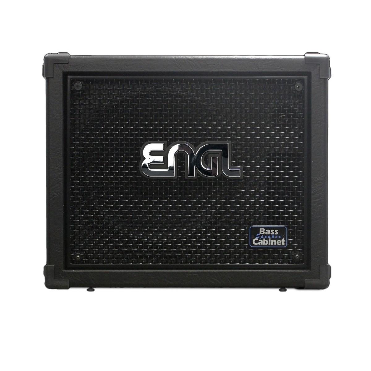 engl e115b 1 15 pro bass guitar cabinet at gear4music. Black Bedroom Furniture Sets. Home Design Ideas