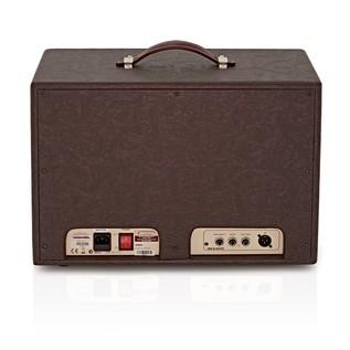 Ashdown Woodsman Jumbo Acoustic Amplifier