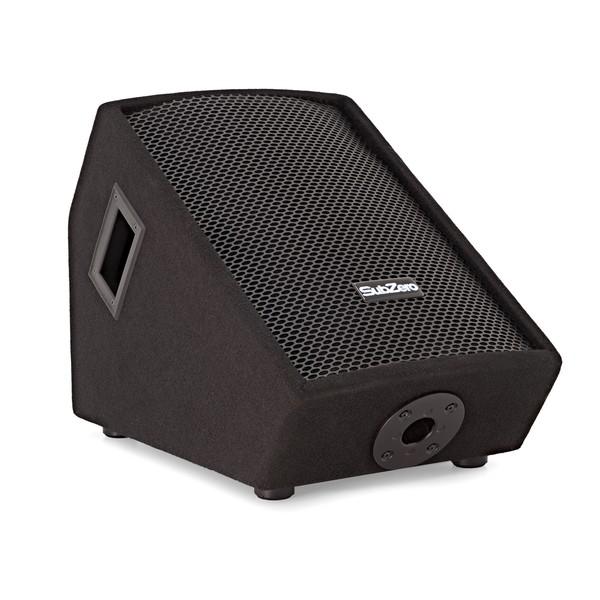 "SubZero 10"" Passive Floor Monitor"
