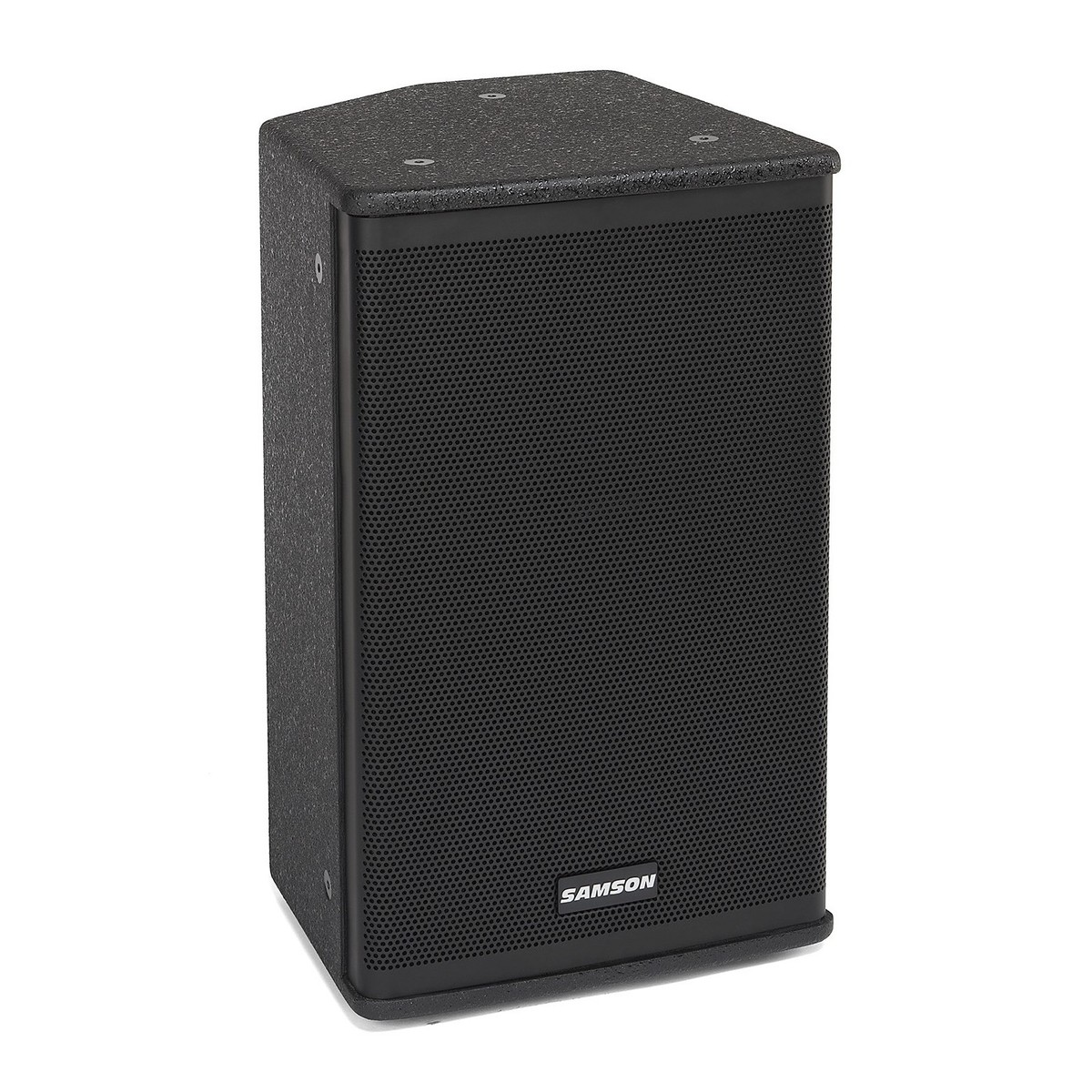 Click to view product details and reviews for Samson Rsx112 12 Passive Pa Speaker.