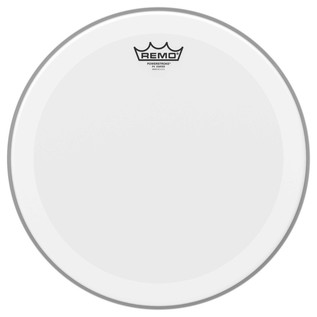 Remo Powerstroke 4 Coated 10'' Drum Head