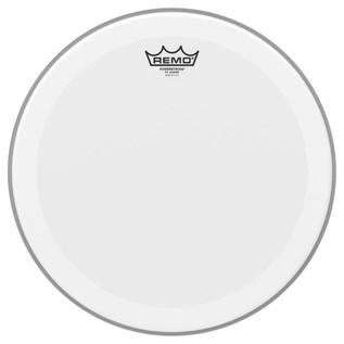 Remo Powerstroke 4 Coated 14'' Drum Head