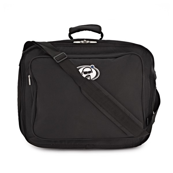 Protection Racket Electro 4 Case for Roland SPD-6