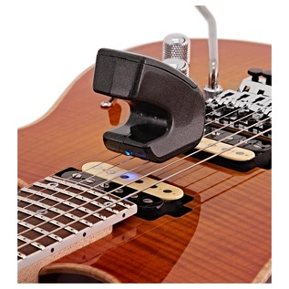 EBow Plus For Guitar
