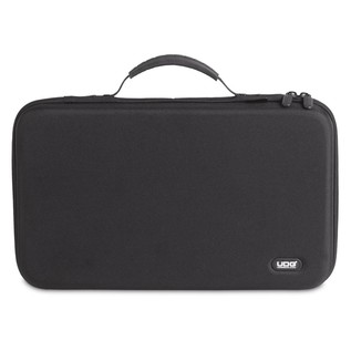 MPC Live Case - Front Closed