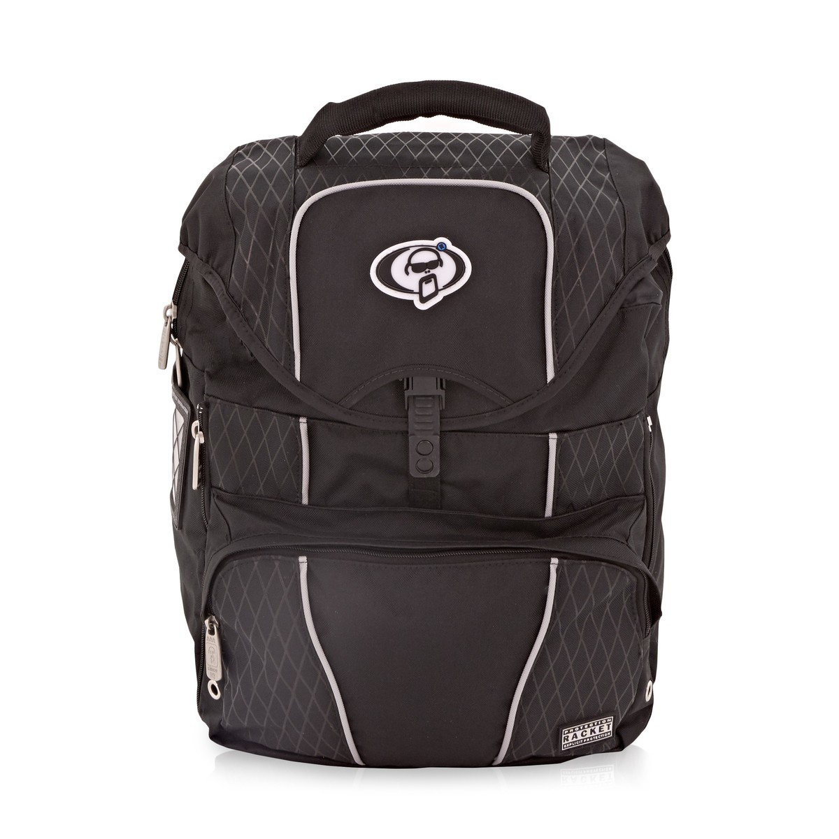 Protection Racket Classroom Backpack
