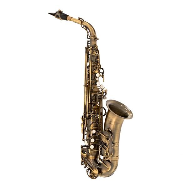 Odyssey Symphonique Eb Alto Saxophone