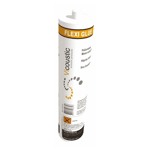 Vicoustic Flexi Glue