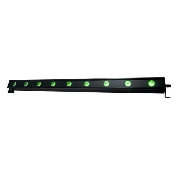 ADJ UB 9H Professional 41.75'' Linear LED Fixture 1