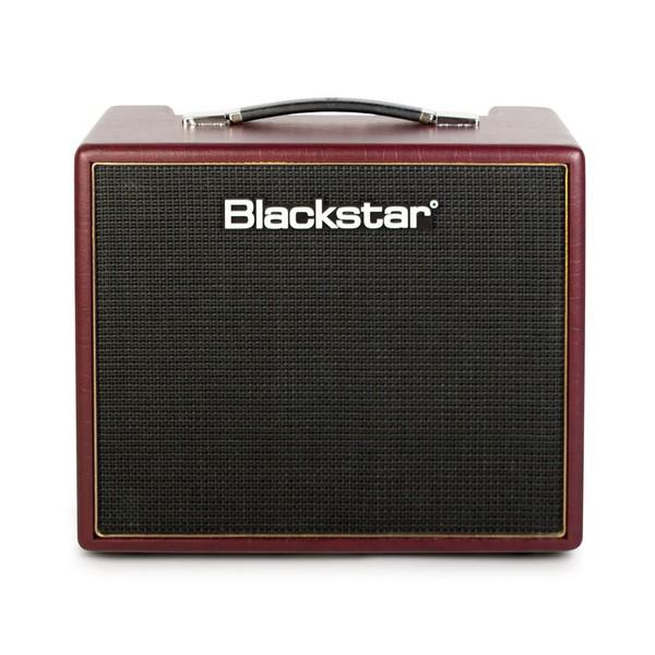 blackstar artisan 10th anniversary combo at gear4music. Black Bedroom Furniture Sets. Home Design Ideas