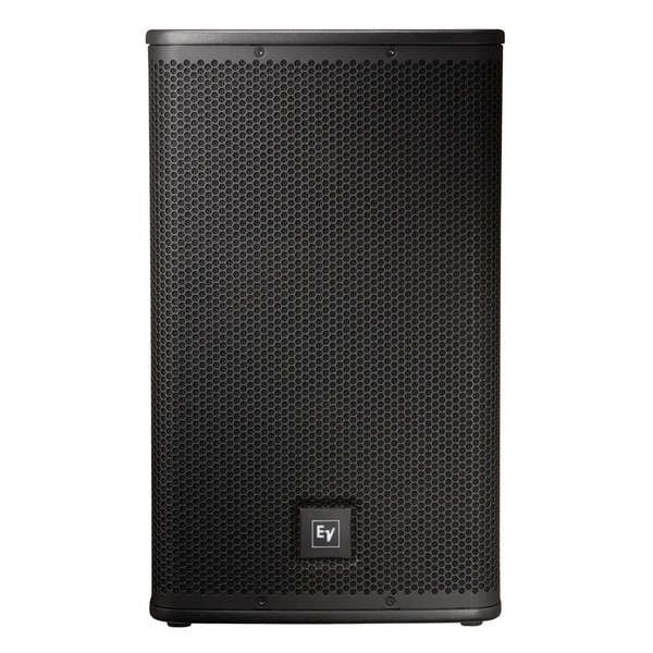 """Electro-Voice ELX112 12"""" Passive PA Speaker with Free Cover 2"""
