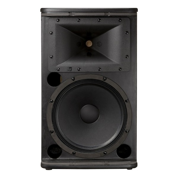 """Electro-Voice ELX112 12"""" Passive PA Speaker with Free Cover 5"""