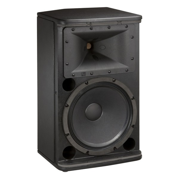 """Electro-Voice ELX112 12"""" Passive PA Speaker with Free Cover 6"""