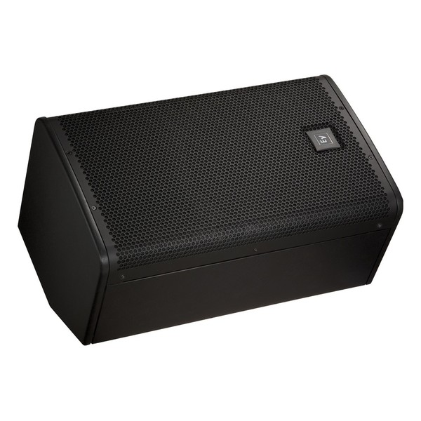 """Electro-Voice ELX112 12"""" Passive PA Speaker with Free Cover 8"""