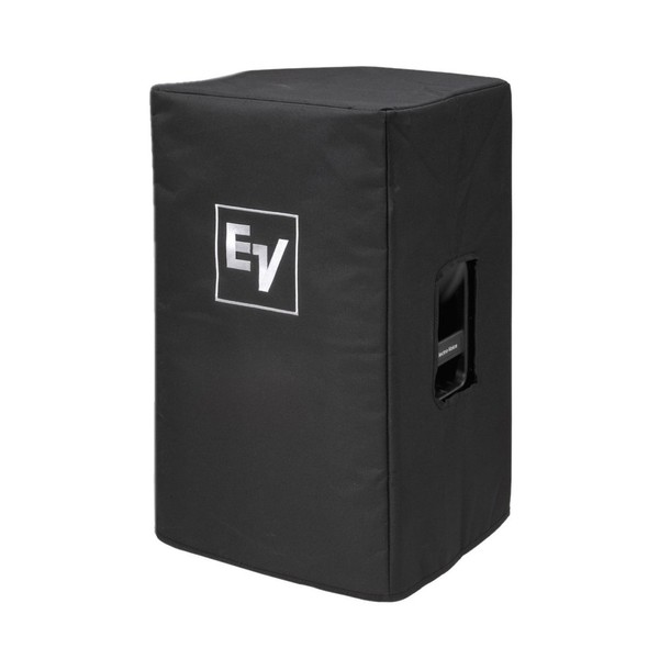 """Electro-Voice ELX112 12"""" Passive PA Speaker with Free Cover 10"""