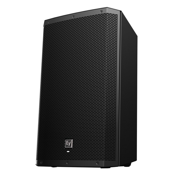 Electro-Voice ZLX-15 15'' Passive PA Speaker with Free Cover 2
