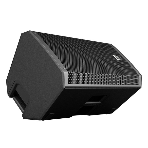 Electro-Voice ZLX-15 15'' Passive PA Speaker with Free Cover 7
