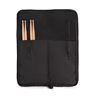 Drumstick and Mallet Bag by Gear4music